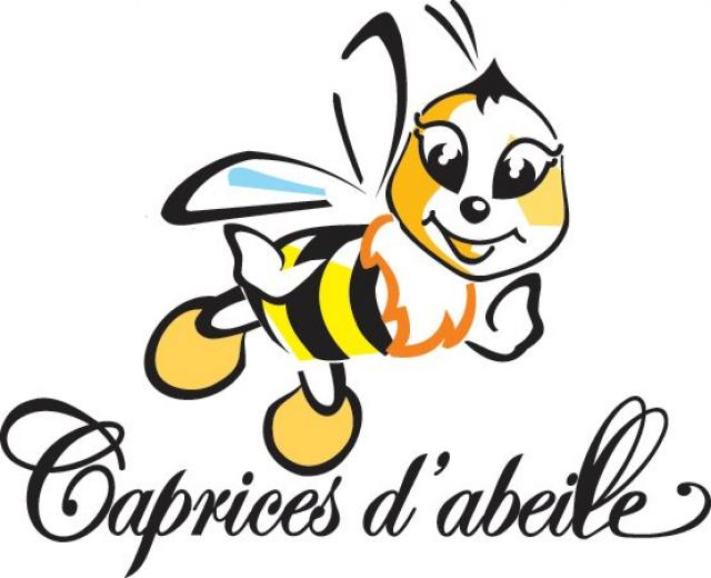 CAPRICES D'ABEILLE