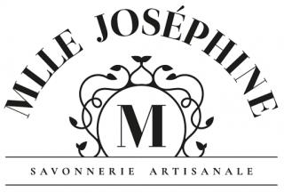 Mlle Joséphine M.